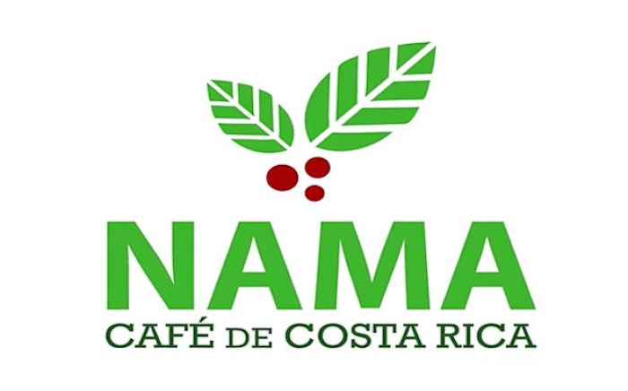 NAMA Coffee
