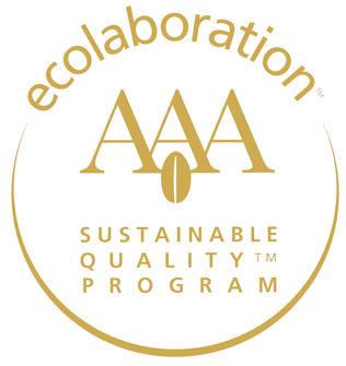 Ecolaboration AAAEcolaboration AAA