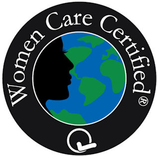 Women Care Certified