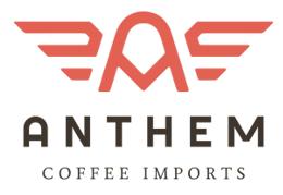 logo_anthem2